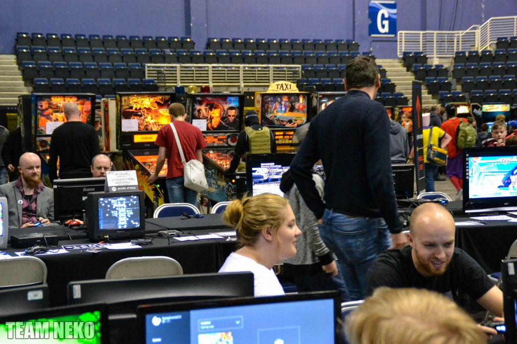 PLAY-Expo-Glasgow-2016-5372