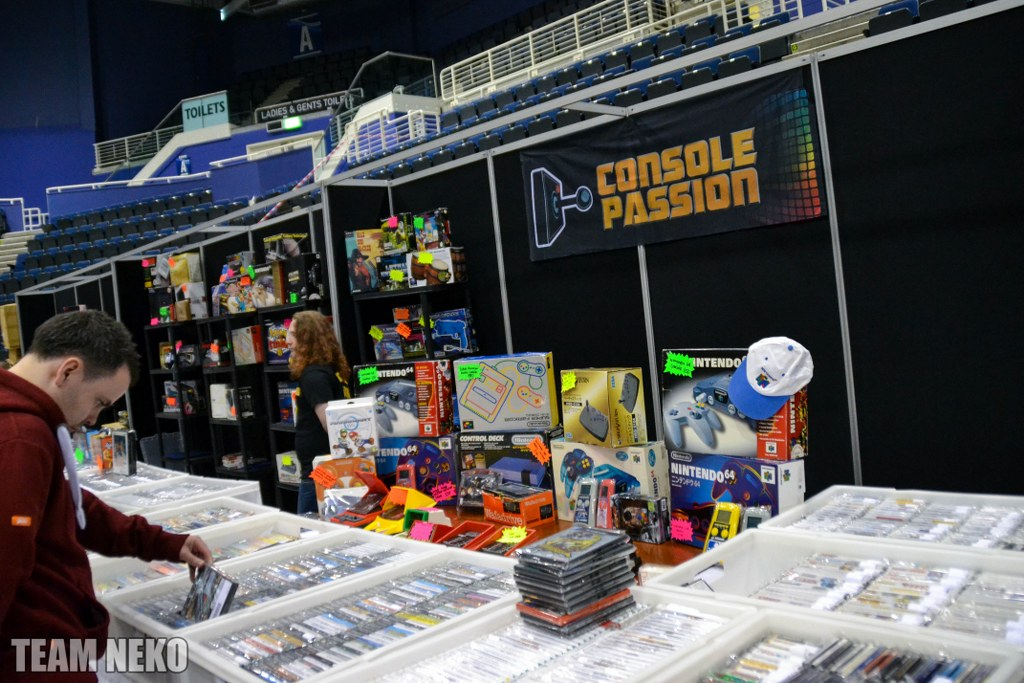 PLAY-Expo-Glasgow-2016-5385