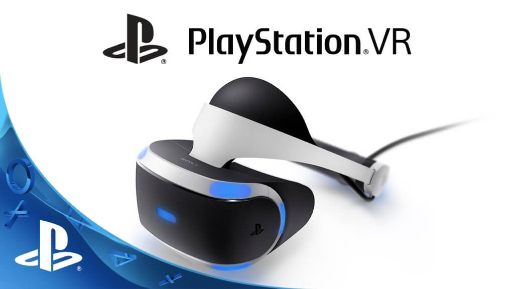 playstation vr 1024x576