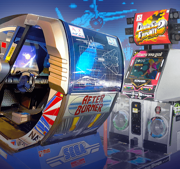 arcade-and-pinball-lineup-revealed
