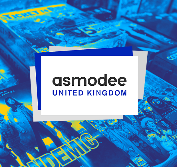 asmodee-uk-confirmed-as-tabletop-gaming-supplier
