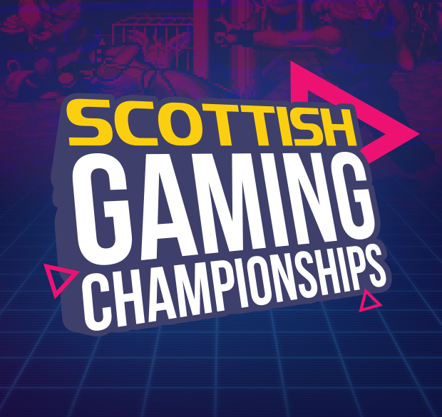 we-re-launching-our-scottish-gaming-championships-at-play-expo-glasgow