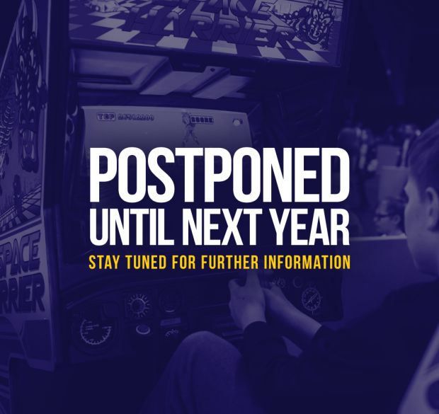 play-expo-glasgow-postponed-until-2021